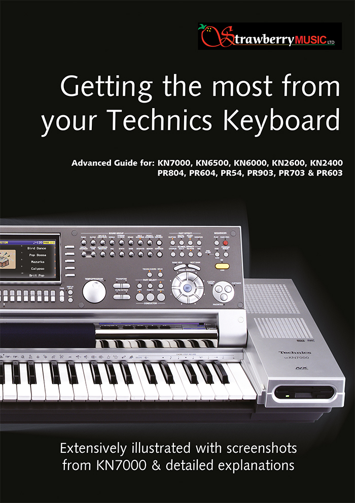 TECHNICS_KEYBOARD_INTERMEDIATE_GUIDE.jpg